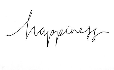Happineess
